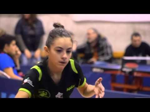 italian table tennis star