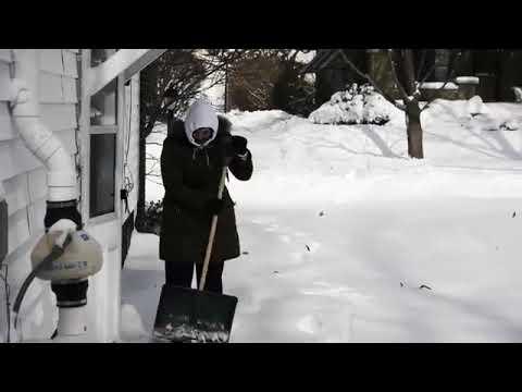 Weather Emotions Winter - World Weather - Liveticker
