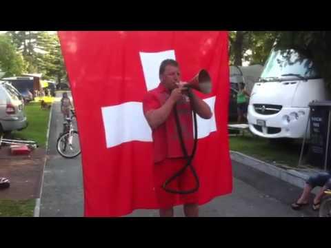 Swiss Birthday Song Youtube