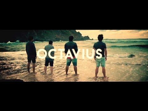 Despistaos - Octavius (Lyric video)