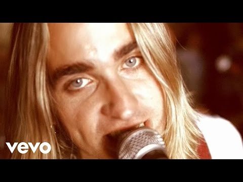 Cross Canadian Ragweed - Don't Need You