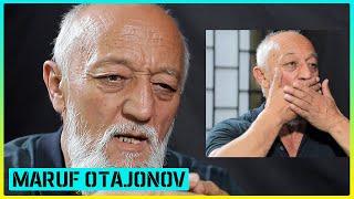 60 yoshida ijarada yashayotgan Maruf Otajonov Prezident qizidan avans olgani, uyini buzgani haqda