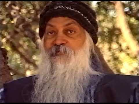 OSHO: Meditation - Your Key to Good Health