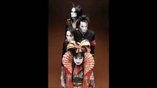 Track 1 of Kaidan! Kubitsuri no Mori (怪談 首つりの森) by Inugami C...