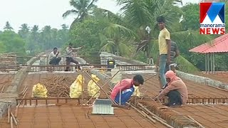 K C VenuGopal - Alappuzha bypass road  | Manorama News