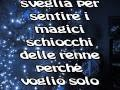 Mariah Carey All I Want For Christmas Is You Traduzione mp3