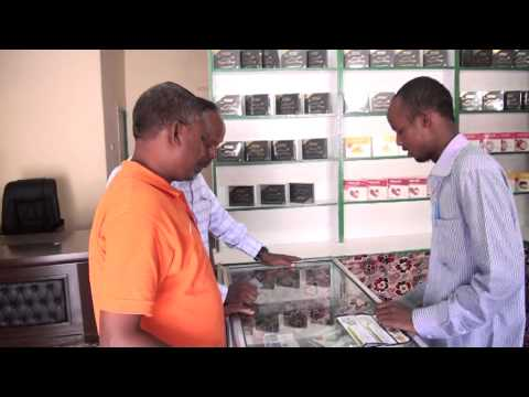 HURRY !! Herbal Home  in SomaliLand