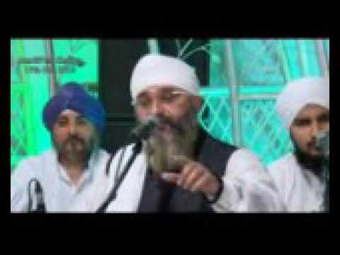 Dhan Dhan Guru Nanak satsang video