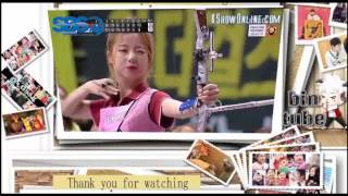Video Idol Star Athletics Championships Chuseok Special Episode 2 2015 download MP3, 3GP, MP4, WEBM, AVI, FLV Maret 2018