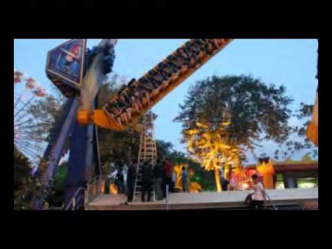 Dufan Tornado Crash.mp4 - YouTube