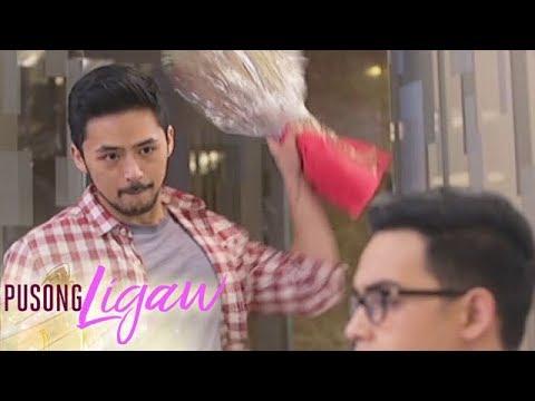 Pusong Ligaw: Rafa lashes out at Ira | EP 166