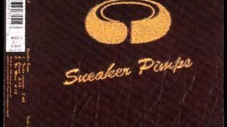Sneaker Pimps - Tesko Suicide (Americruiser Remix)