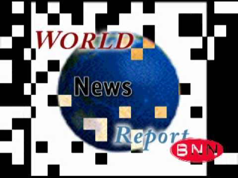 Civil Unrest: East Timor