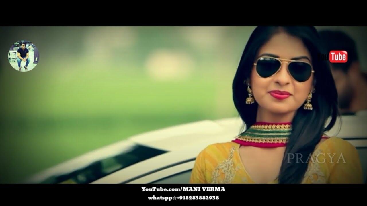 Best Attitude Status For Boys Hindi Whatsapp Status Videos New Bollywood Song Whatsapp Status