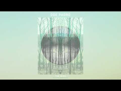 "Doe Paoro - ""The Wind"" (feat. Adam Rhodes)"