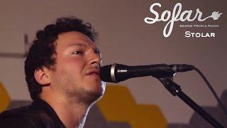 Video Stolar - Skeleton Love | Sofar NYC download MP3, 3GP, MP4, WEBM, AVI, FLV September 2018