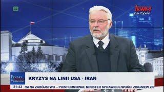 Polski punkt widzenia 03.01.2020