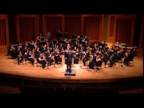 Armed Forces Salute (arr. Bob Lowden)