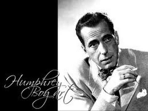 IMDb's Top 10 Humphrey Bogart Movies