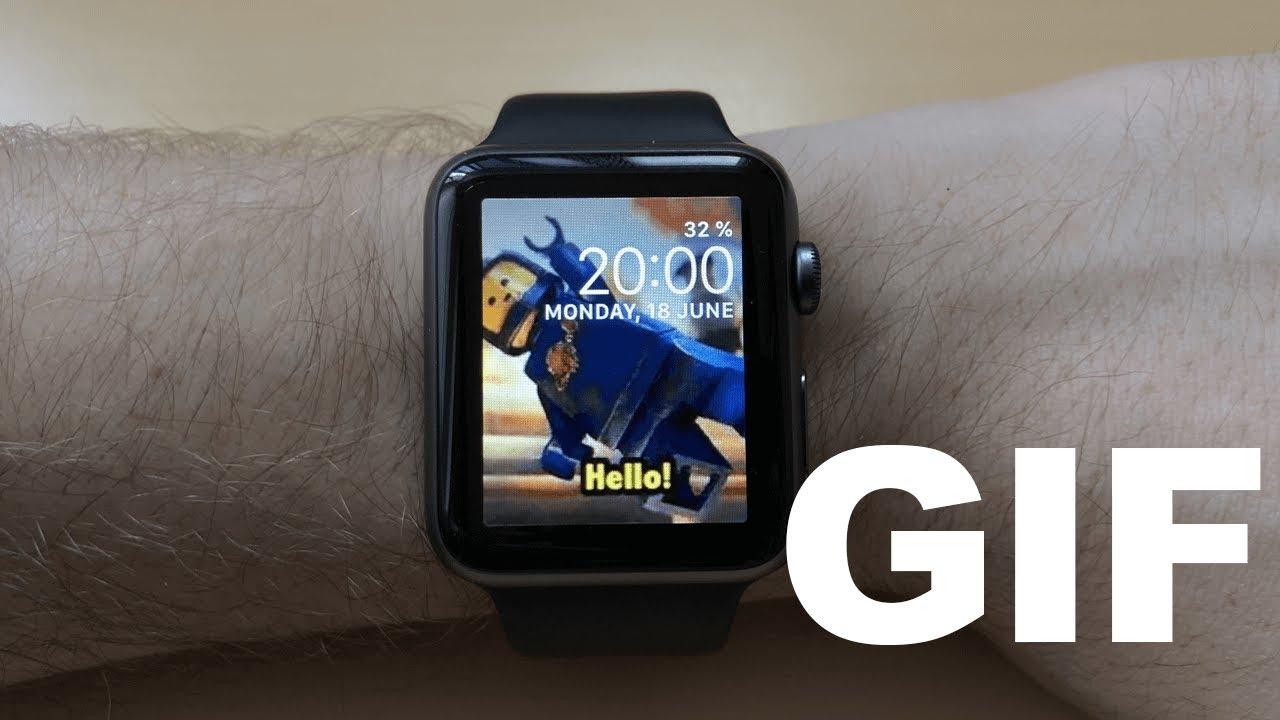 Apple Watch Humor Jewelry Secrets