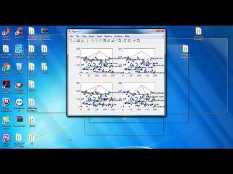 Internet of Things  Wireless Sensor Network Projects