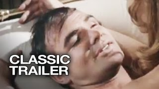 Sam Whiskey Official Trailer #1 - Burt Reynolds Movie (1969) HD