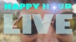 Happy Hour Live - Maricopa Arizona