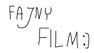 FAJNY FILM! | Lanczer kjedy remiks?!