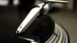 Swell Session feat. Yukimi Nagano - Gone [Jimpster remix]