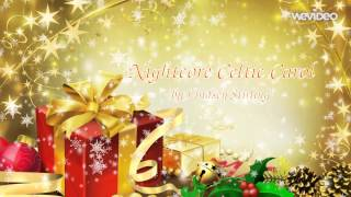 Nightcore Celtic Carol by Lindsey Stirling