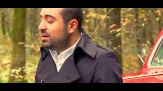 Nevzat Ak - Al Beni Yarim  2013 © ARDA Müzik