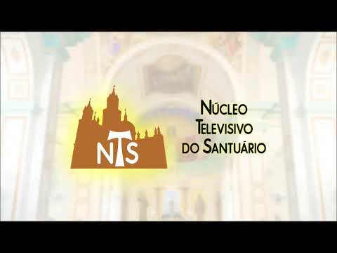 Santa Missa no Santuário de São Francisco da Chagas - Canindé/CE - 22/01/20 #MissaNoSantuário