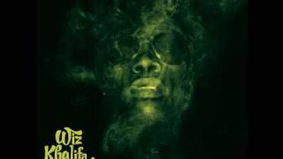 Wiz Khalifa - Fly Solo (with Lyrics) - High Quality