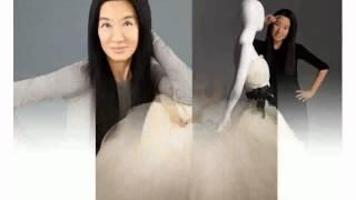 Свадебные Платья Веры Вонг 2013