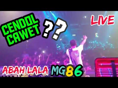 [live-09/07/2019]-mg-86-abah-lala---pamer-bojo-live-liquid-cafe-jogja