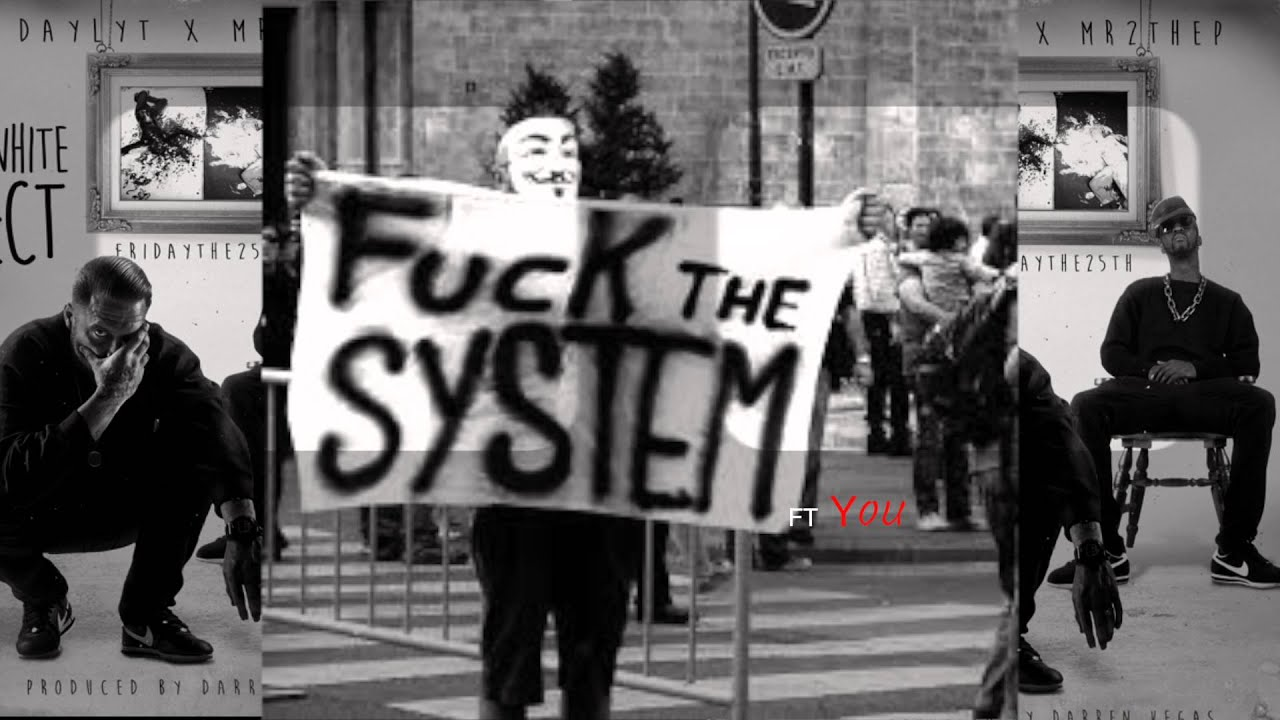 fuck-the-system-song