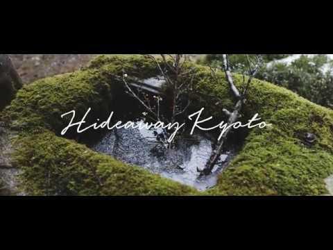 Hideaway Kyoto in Kinosaki Onsen (Best hotspring town in Japan)