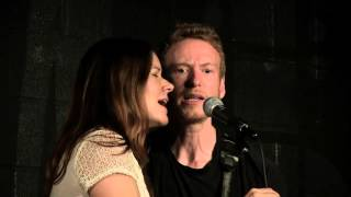 Teddy Thompson - I Thought That We Said Goodbye - Live at McCabe's