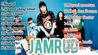 JAMRUD FULL ALBUM