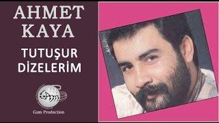 Ahmet Kaya - Tutuşur Dizelerim