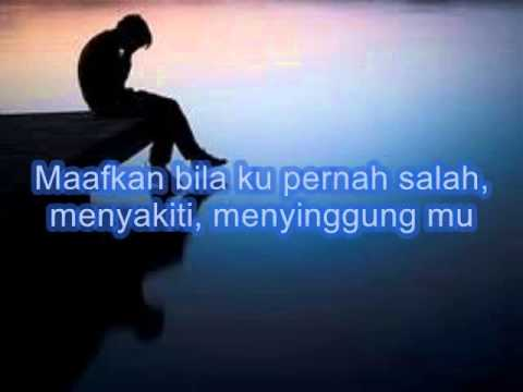 Pengiring Puisi Wisuda Angkatan IX & VI SD dan SMP Islam Plus Daarul Jannah 2013