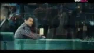 Amrinder Gill Dooriyan official video tere bina