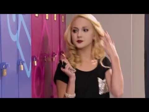 Violetta Music Video - Love Game | Official Disney Channel Africa