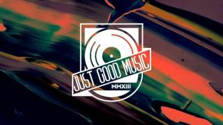 Just Good Music Podcast - Show #26