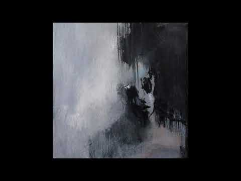 Northern Sky - Sarcasme III : Sinistre (Single: 2020)