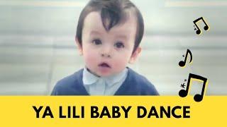 Ya Lili Dance