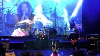 Harmony Of Love Sheryl Sheinafia - Rasa Sunyi