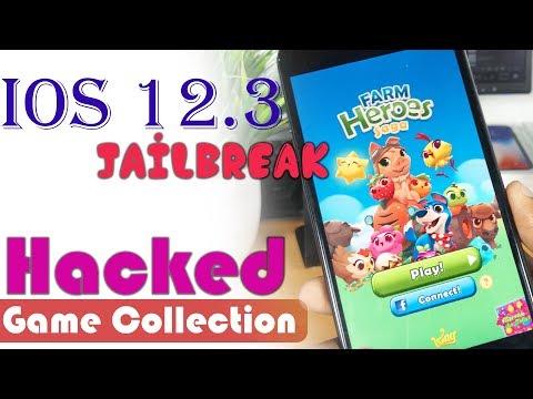 Jailbreak iOS 12 4 with Unc0ver or Chimera
