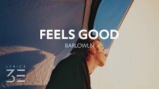 Play Feels Good