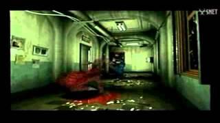 GSS2 | Resident Evil 2 | Trailer | HD